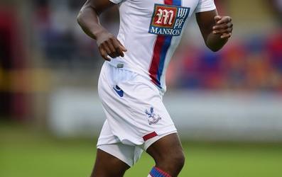 Sullay Kaikai rescues Shrewsbury Town from home defeat