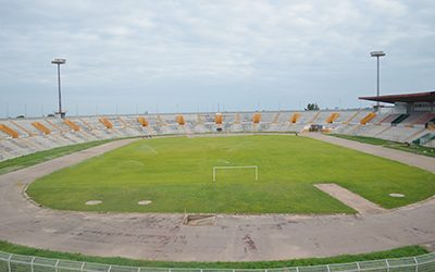 Ivory Coast to host Leone Stars in Bouake