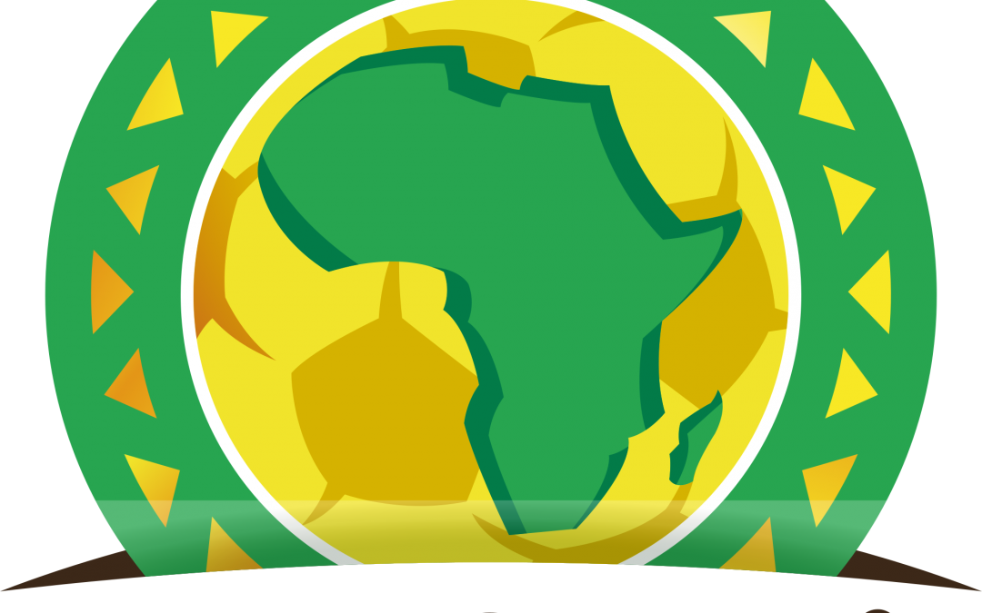 Afcon 2019: Qualifying draw in full