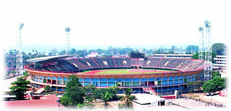 NationalStadium30 - Sierra Leone Football.com