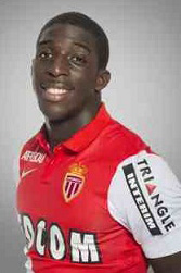 aboubakarkamara