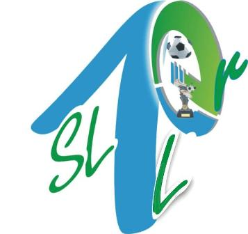 Sierra Leone Premier League to start December 4th