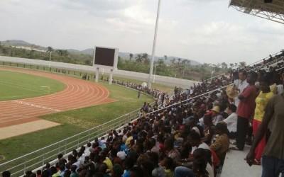 Sierra Leone Premier League Forth-coming Fixtures