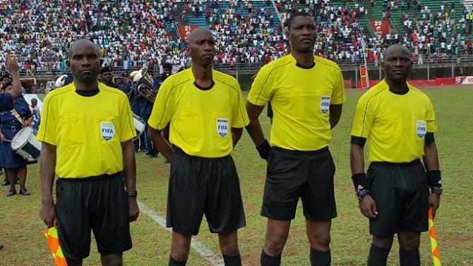 RefereesJune4b