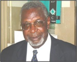 Former SLFA president passes away