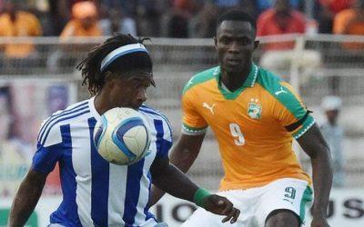 Sierra Leone asked to bid to host for U17 Women's World Cup in 2018