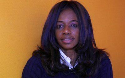 Sierra Leone's Anti-Corruption Commission appeals against Isha Johansen acquittal