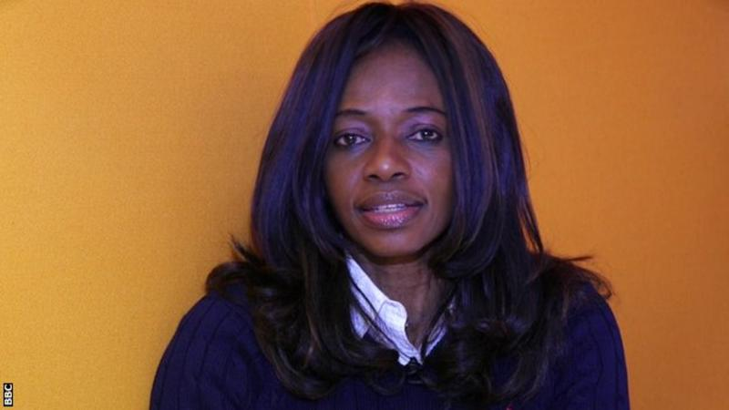 Sierra Leone's Anti-Corruption Commission appeals against Isha Johansen acquittal