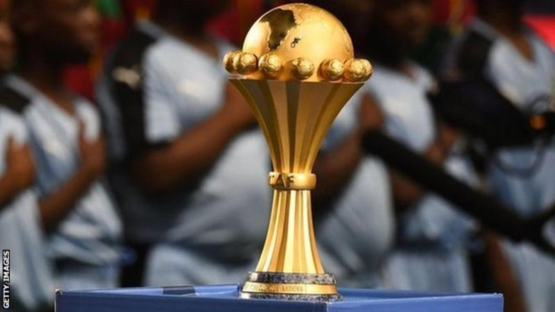 Africa Cup of Nations: Details for Sierra Leone v Benin to be finalised