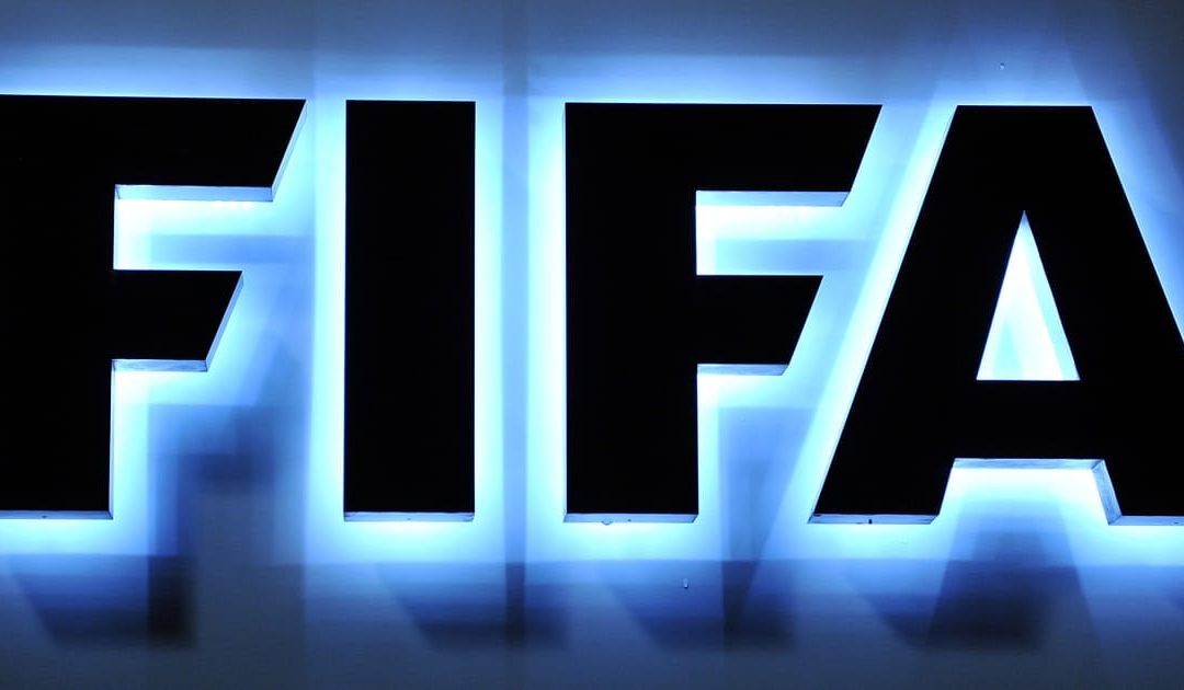FIFA imposes disciplinary sanctions on Sierra Leone