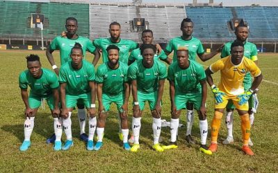 Benin vs Sierra Leone preview