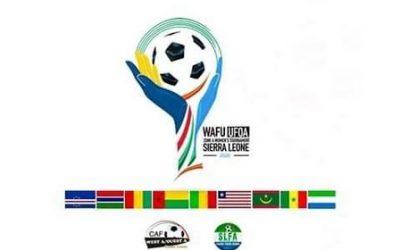 Zone-A Women's WAFU 2020 Championship Updates