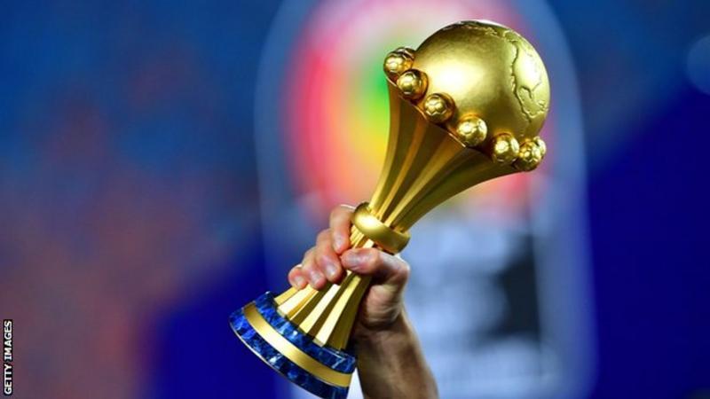 Africa Cup of Nations: Sierra Leone v Benin qualifier set for 14 June